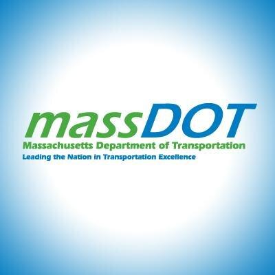 Mass. Transportation Social Profile