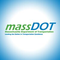 Mass. Transportation | Social Profile