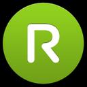 Photo of RentHackr's Twitter profile avatar