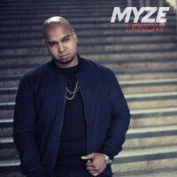 Myze | Social Profile
