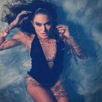 Brie Doffing | Social Profile