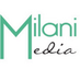 @MilaniMedia