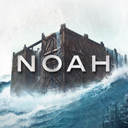 Photo of NoahMovie's Twitter profile avatar