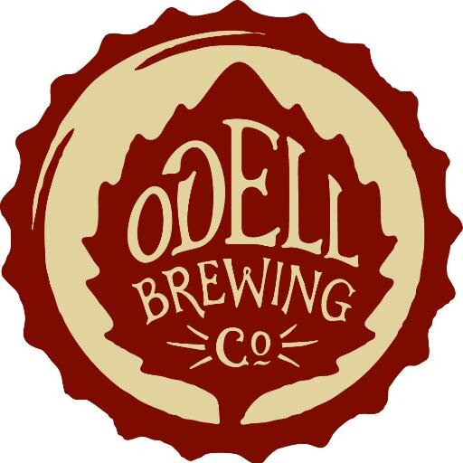 Odell Brewing Co Social Profile