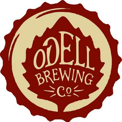 Odell Brewing Co | Social Profile