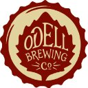 Photo of OdellBrewing's Twitter profile avatar
