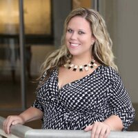 Stacey Rene Russell | Social Profile