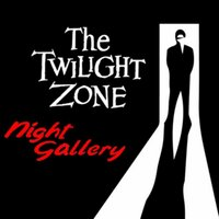 The Twilight Zone | Social Profile