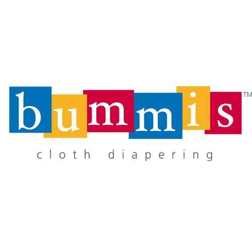 Bummis Social Profile
