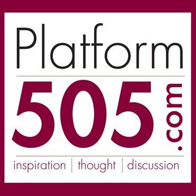 platform505 | Social Profile