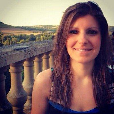 Katie Baillie | Social Profile