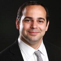 Daniel E. Slotnik | Social Profile