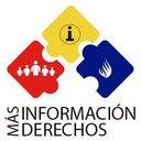 + Info + Derechos (@mas_info) Twitter