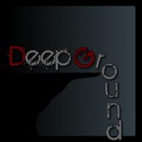 Deepground_Mag