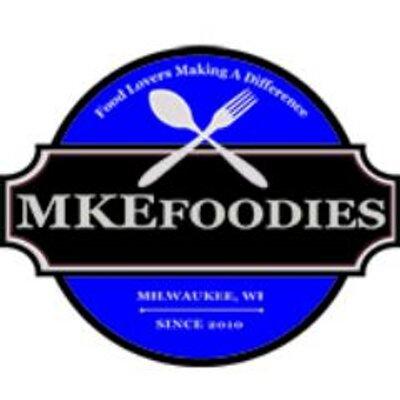 Milwaukee Foodies   Social Profile