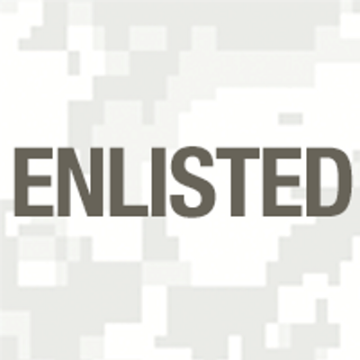 ENLISTED | Social Profile