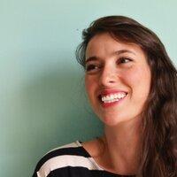 Livia Sweets | Social Profile
