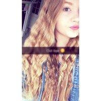 chloe maria  | Social Profile