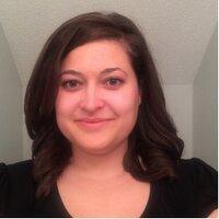 Katie Reinhart | Social Profile