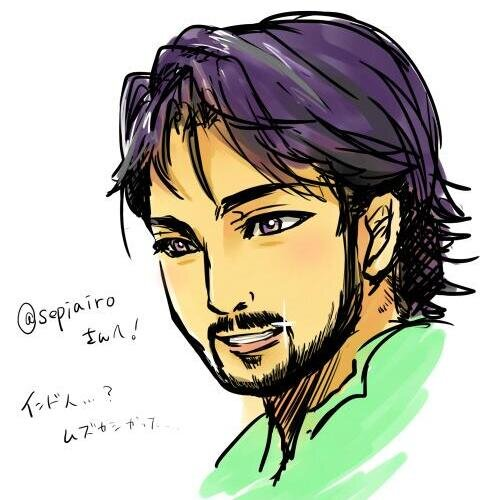 రాం చరణ్ Social Profile