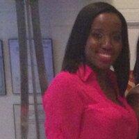 Miss Brown | Social Profile