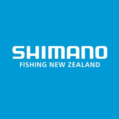 Shimano Fishing - NZ