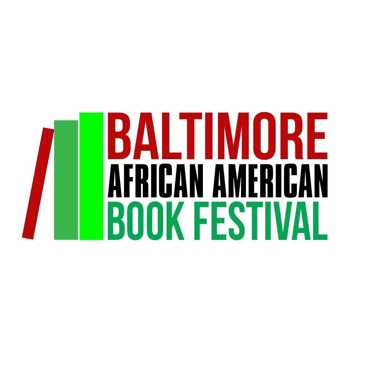 BaltimoreAABF Social Profile