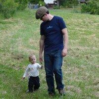 Eric Fitzgerald | Social Profile