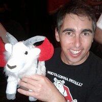 Jason Tubnor   Social Profile