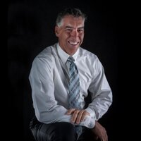 Rob Beyer | Social Profile
