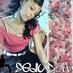 Ebonii's Twitter Profile Picture