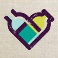 TheGlassRecyclingCo   Social Profile