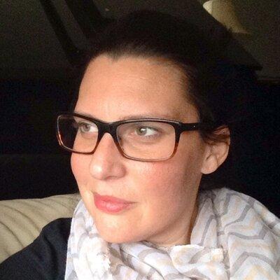 Lisa Kozuch | Social Profile