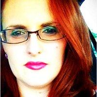 Lisa of the Dark | Social Profile