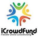 Crowdfunding Ireland
