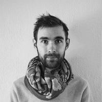 Dennis Cessan | Social Profile