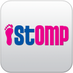 @stompsingapore