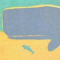 母蛙は海のにおい | Social Profile