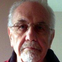 Tony Petitt | Social Profile