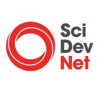 SciDev.Net | Social Profile