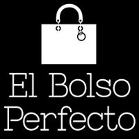 El Bolso Perfecto | Social Profile