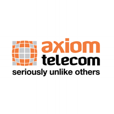 Axiom UAE