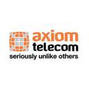 Photo of axiom_uae's Twitter profile avatar