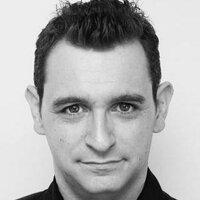 Scott Christie | Social Profile