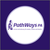 PathWays PA Policy   Social Profile