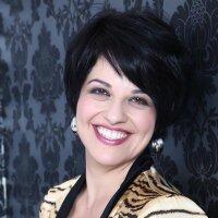 Christina Ioannidis   Social Profile