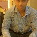 Rohan Almeida (@007rohanalmeida) Twitter