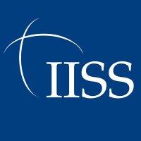 IISS_org