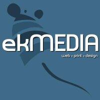 ekMEDIA | Social Profile