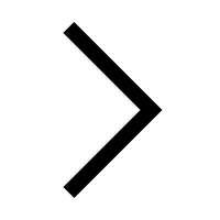 designjunction | Social Profile
